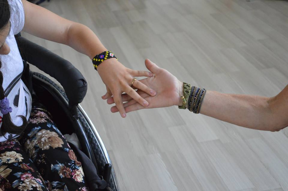 DanceAbility2