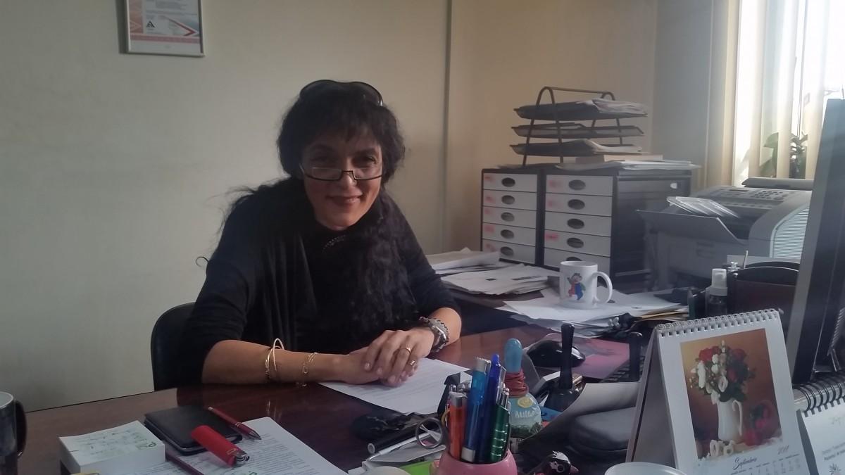 Felicia Alina Tarnauceanu directoare ambulanta 2 (1)