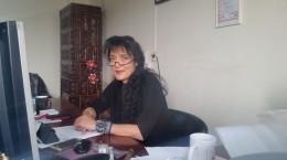 Felicia Alina Tarnauceanu directoare ambulanta 2 (2)