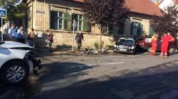accident odessa vladimirescu
