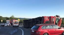 accident valcea dealul negru (2)