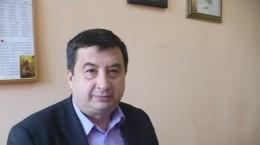 birza inspector scolar general