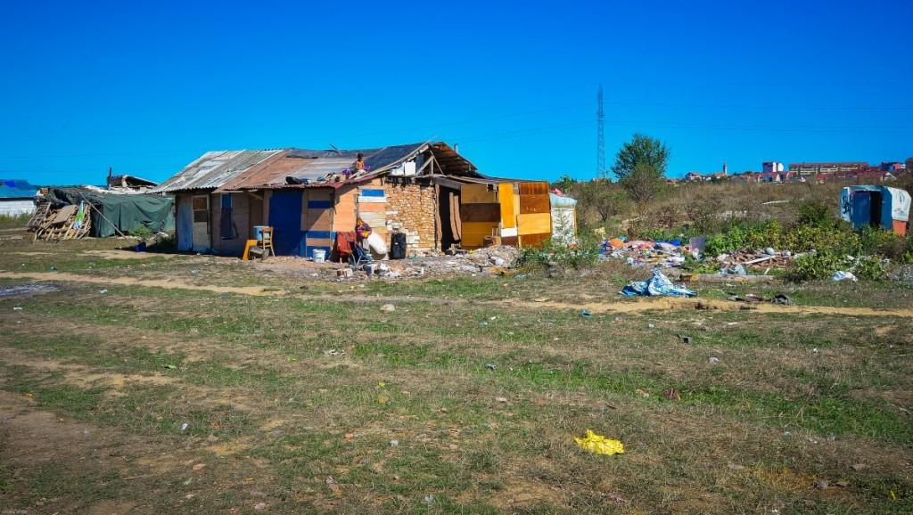 cartier dallas romi turnisor (10)