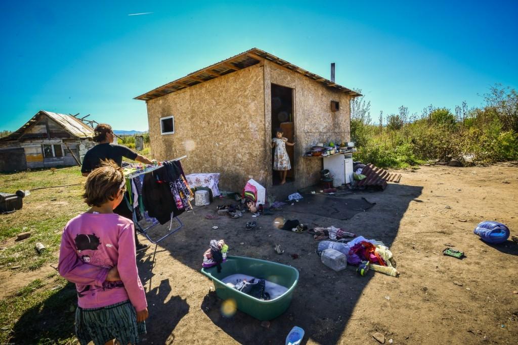 cartier dallas romi turnisor (11)