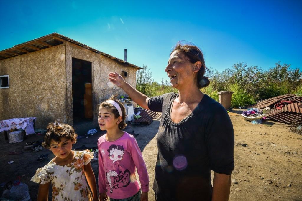 cartier dallas romi turnisor (12)