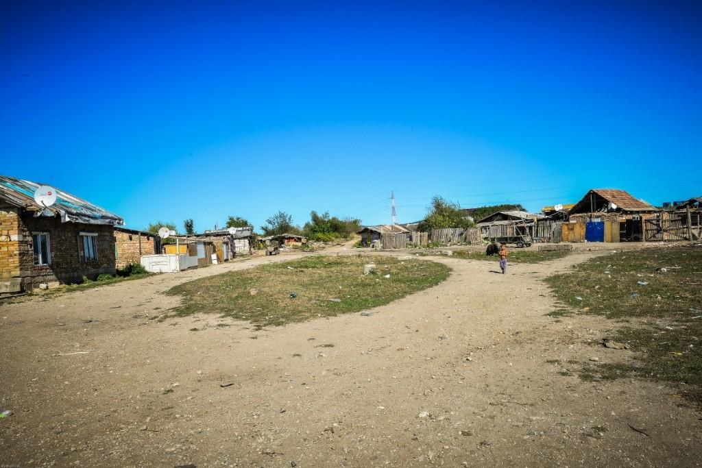 cartier dallas romi turnisor (15)
