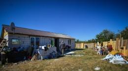 cartier dallas romi turnisor (6)