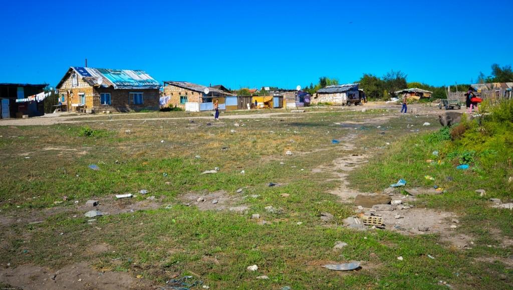 cartier dallas romi turnisor (9)