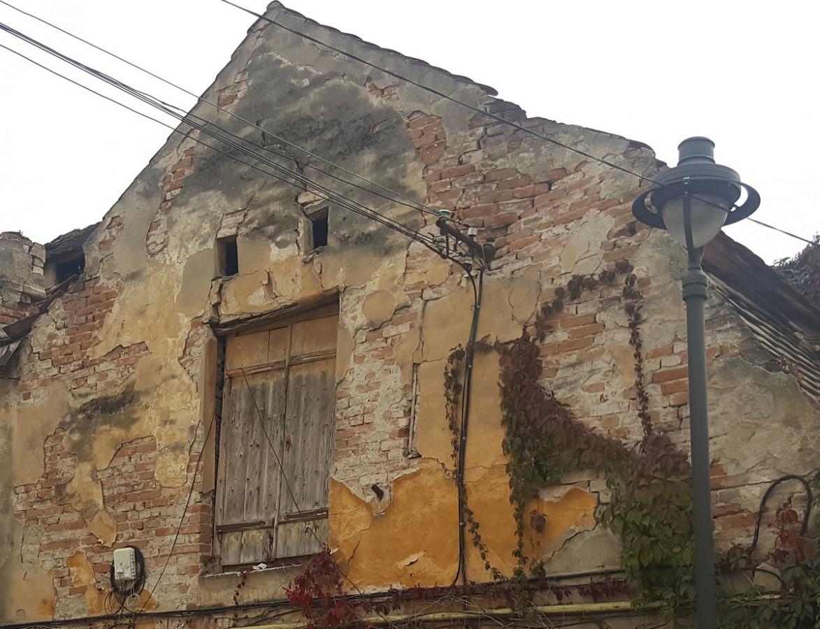 casa prabusire zidului 3