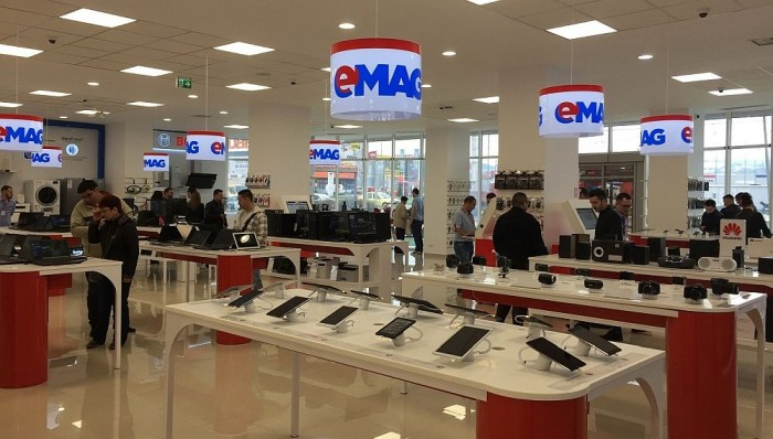 eMAG-showroom-Sibiu