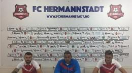 pelici hermannstadt