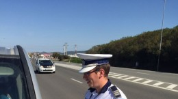 politia politist masini politie prevenire accidente (3)