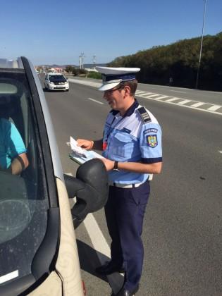 politia sibiu
