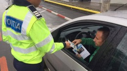 politie politist trafic control (1)