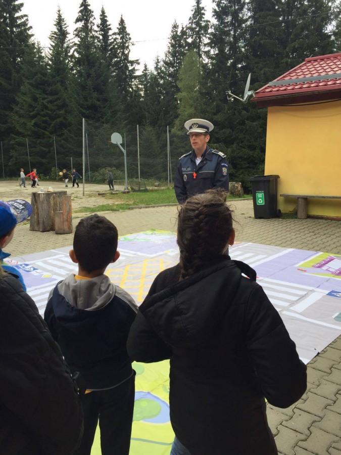 politisti prevenire copii (3)