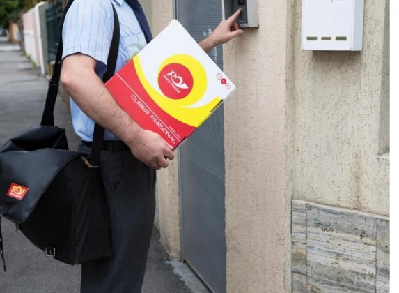 posta postas