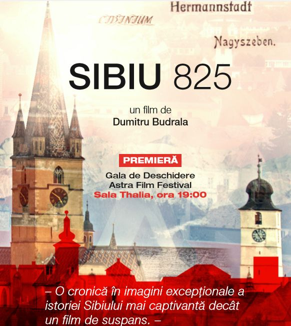 sibiu 825