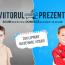 sos-satele-copiilor-viitorul-striga-prezent-2