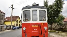 tramvai rasinari (2)
