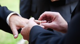 Gay-Marriage-With-This-Ring