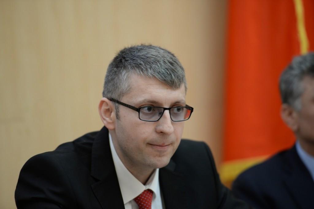 Marius Girdea (3)
