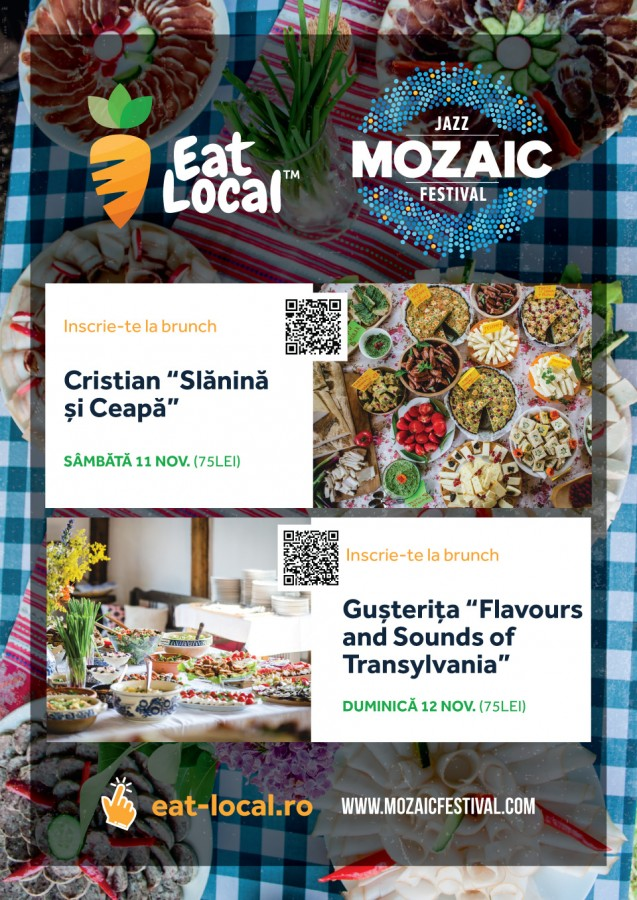 Poster-Eat-Local-web