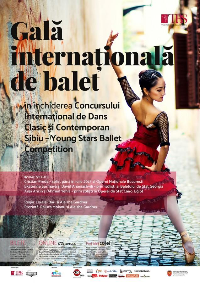 Teatrul de Balet Sibiu YSBC 2017 (1) (1)