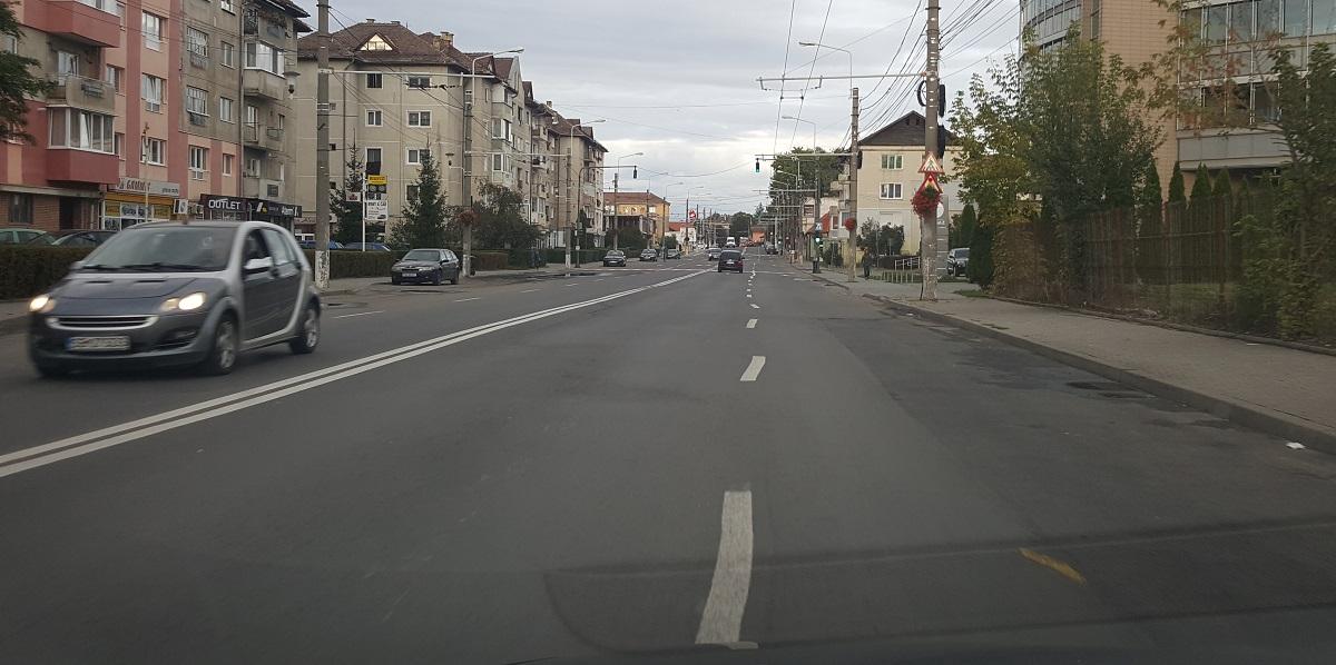 asfalt stramb medias 1
