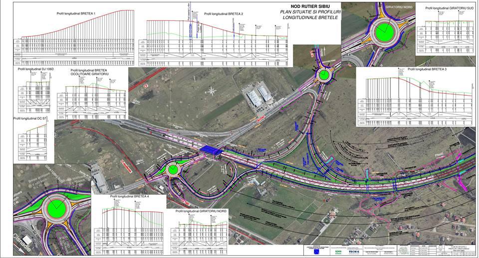 foto Asociatia Pro Infrastructura