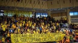 baschet CSU - Cluj octombrie 2017 (23)