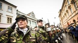 militari soldati AFT ceremonii 1 decembrie (7)