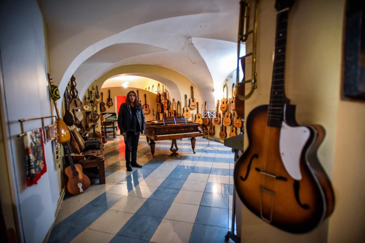 chitari (16)