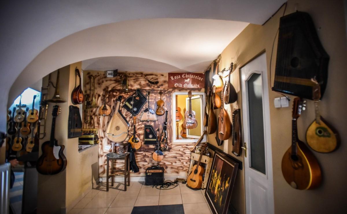 chitari (6)