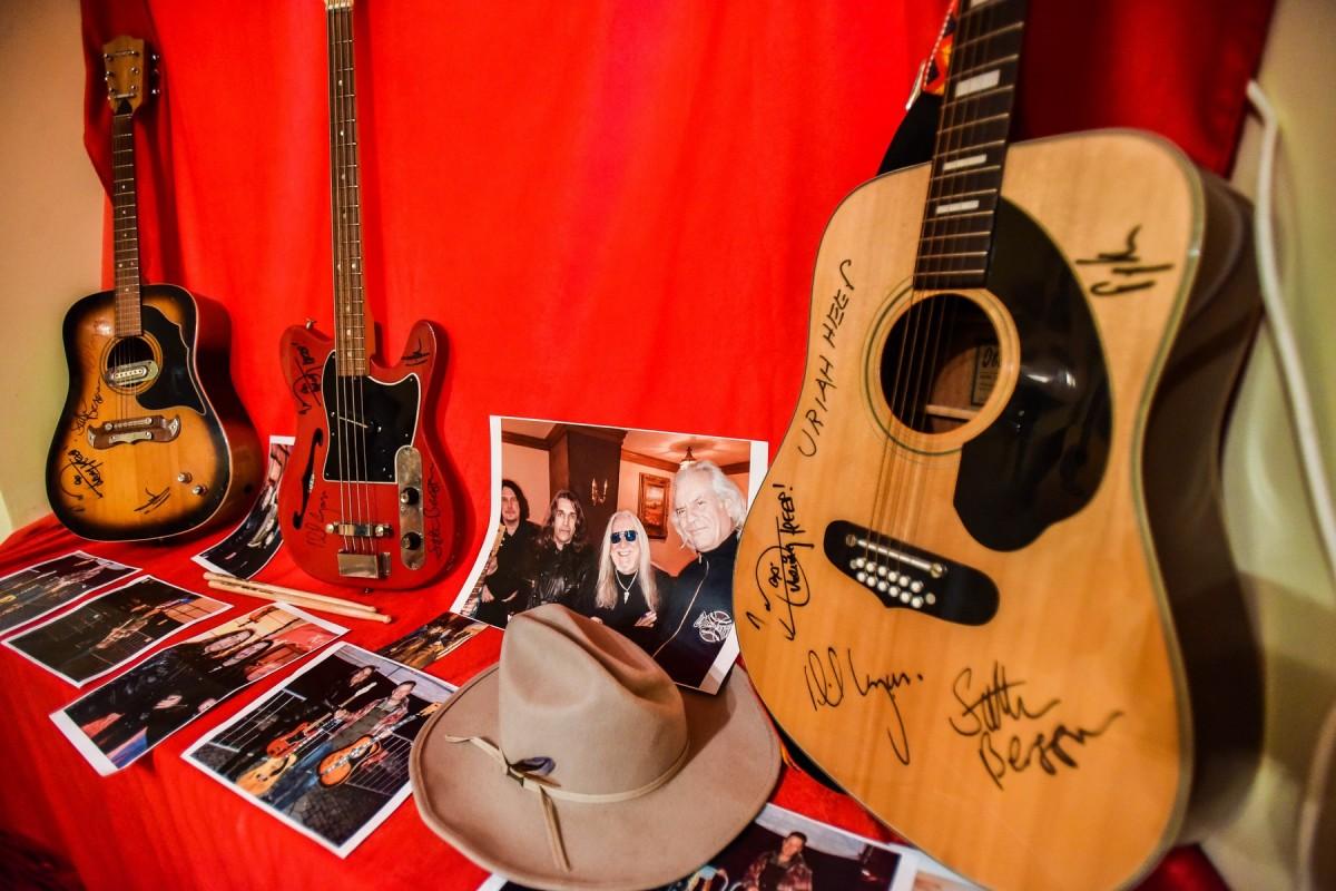chitari (9)