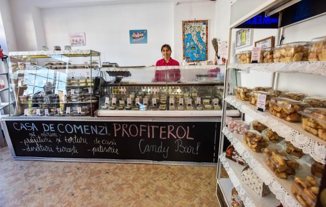 cofetaria profiterol (1)