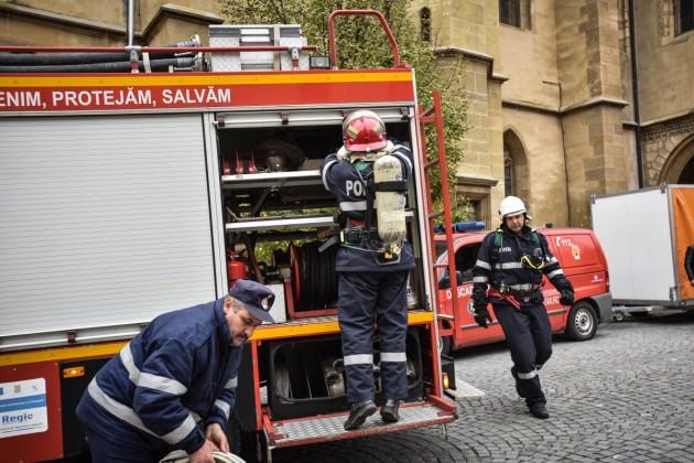 exercitiu ISU pompieri incendiu (19)