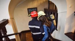 exercitiu ISU pompieri incendiu (38)
