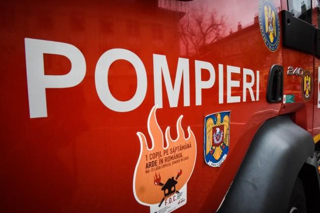 exercitiu ISU pompieri incendiu (39)