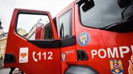 exercitiu ISU pompieri incendiu (40)