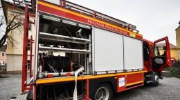 exercitiu ISU pompieri incendiu (41)