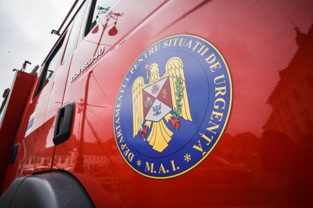 exercitiu ISU pompieri incendiu (46)