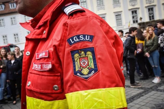 exercitiu ISU pompieri incendiu (55)