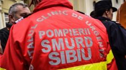 exercitiu ISU pompieri incendiu (56)