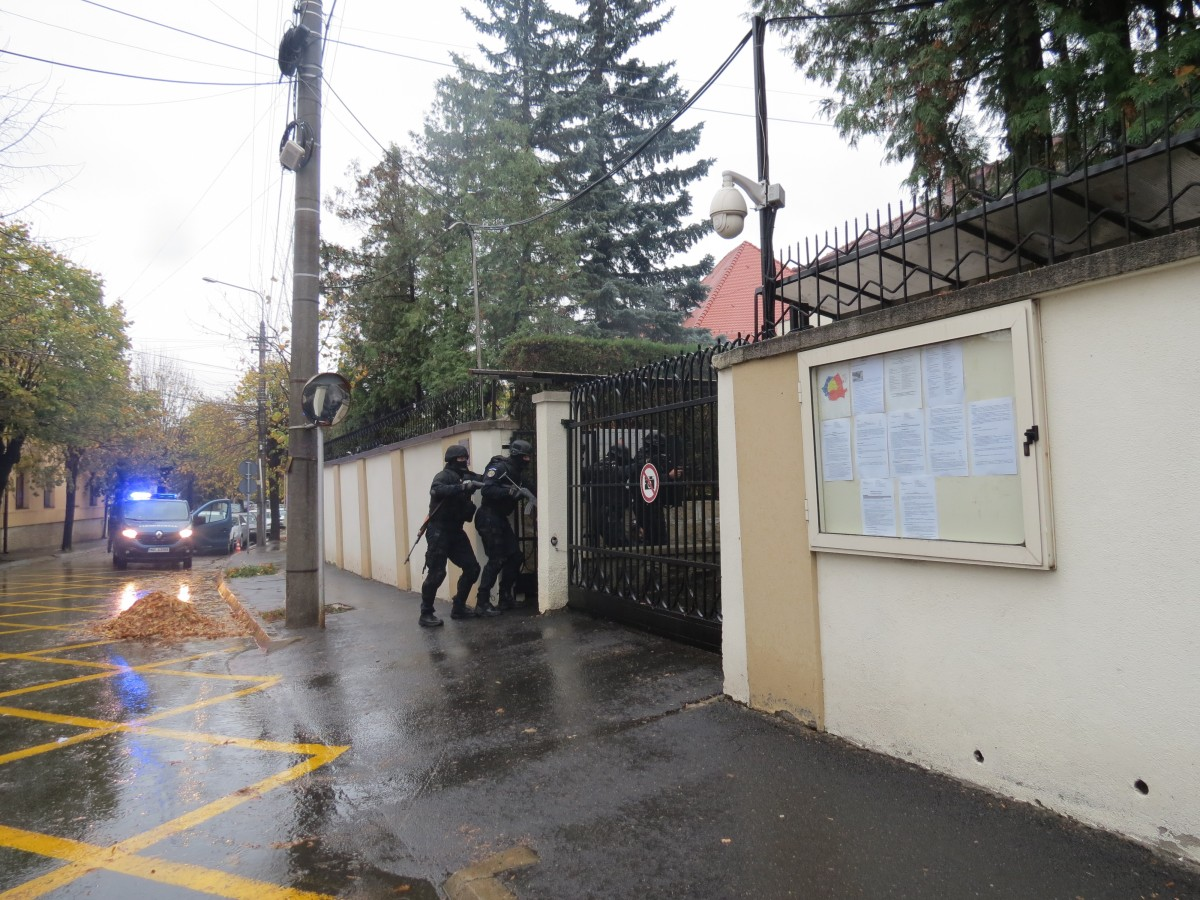 exercitiu jandarmi consulat (11)