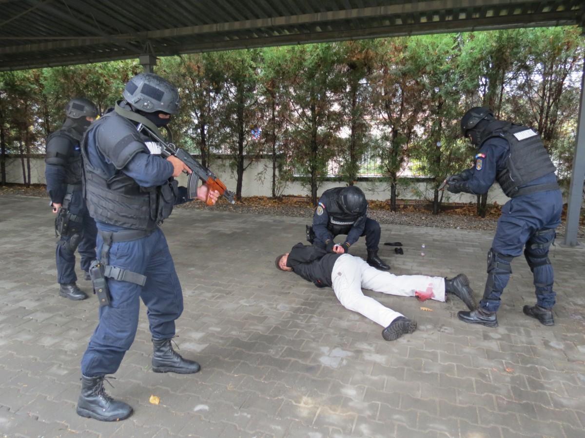 exercitiu jandarmi consulat (15)