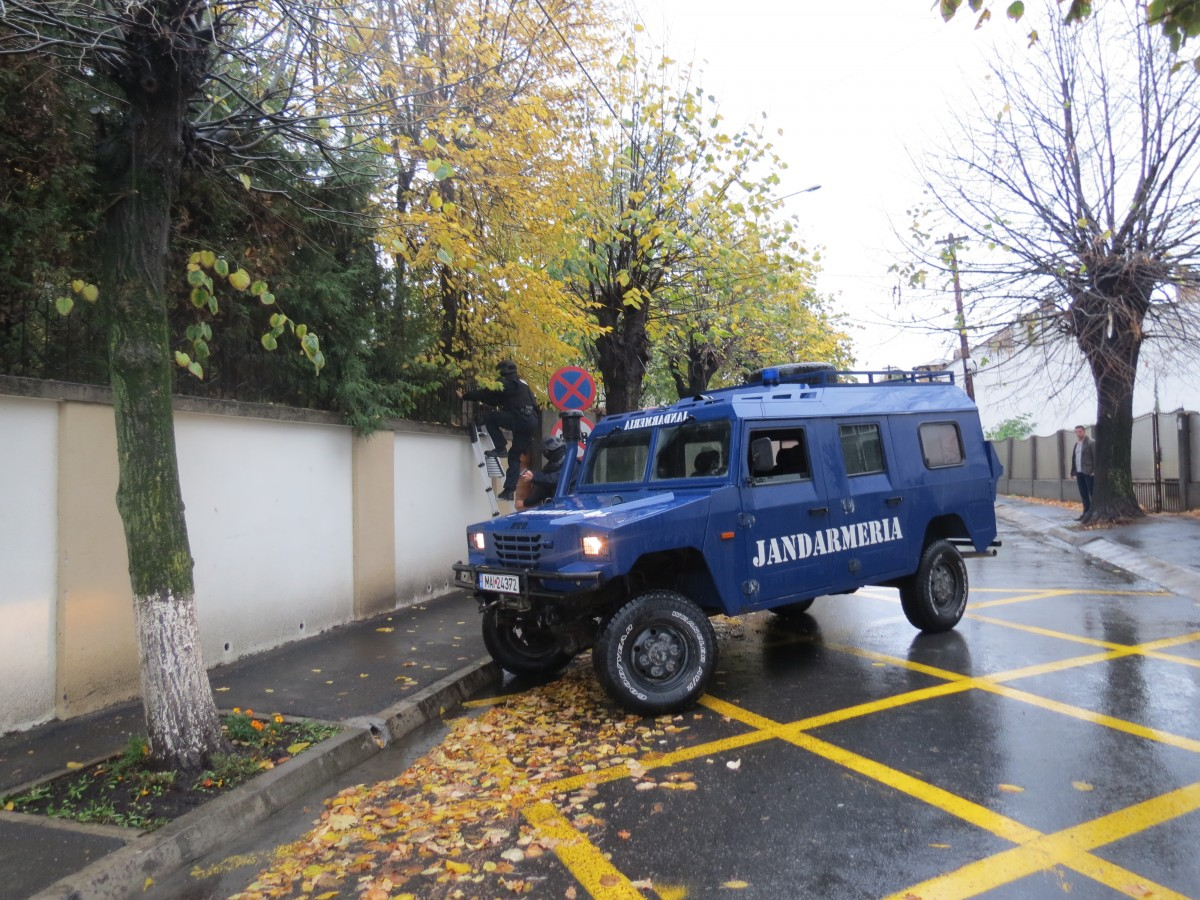 exercitiu jandarmi consulat (8)
