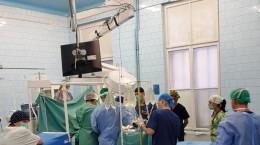 organe operatie judetean spital