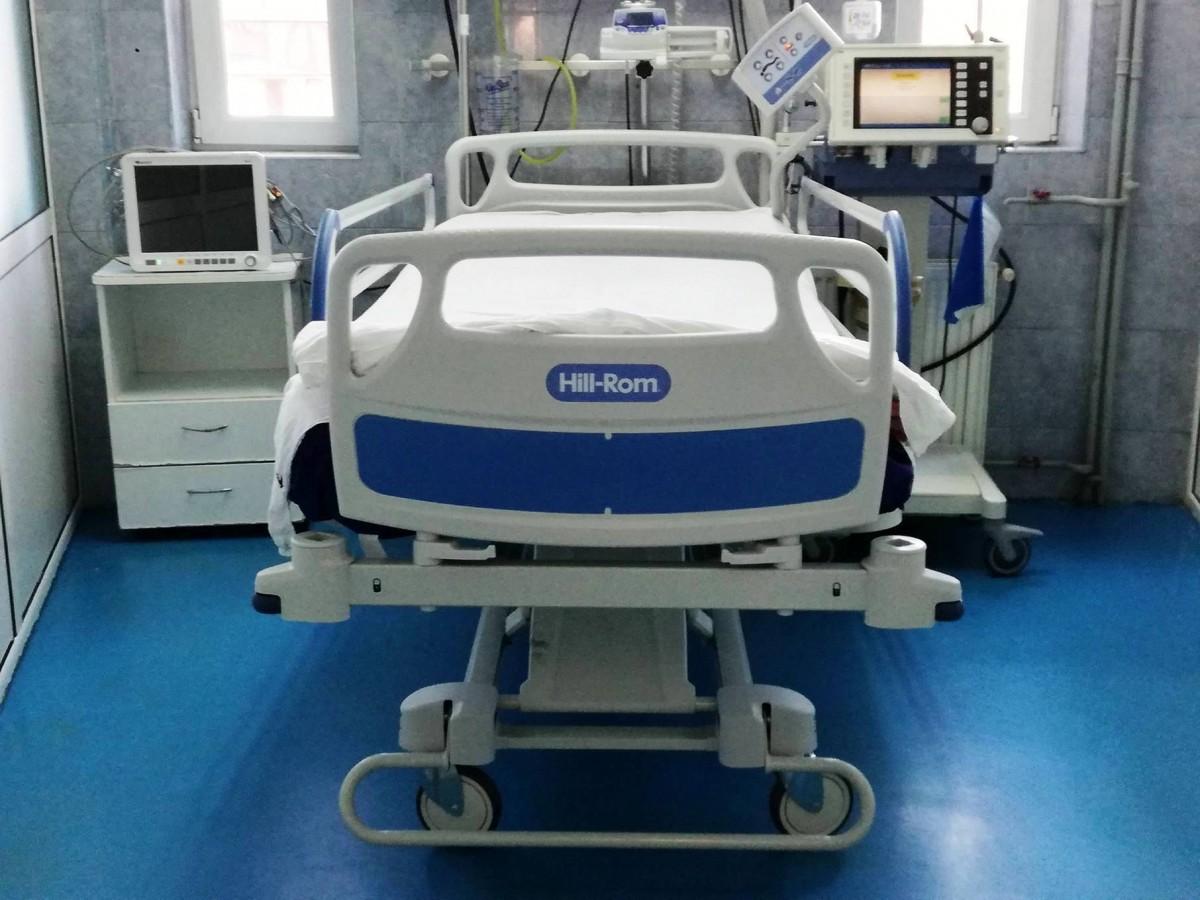 pat ati spital 1