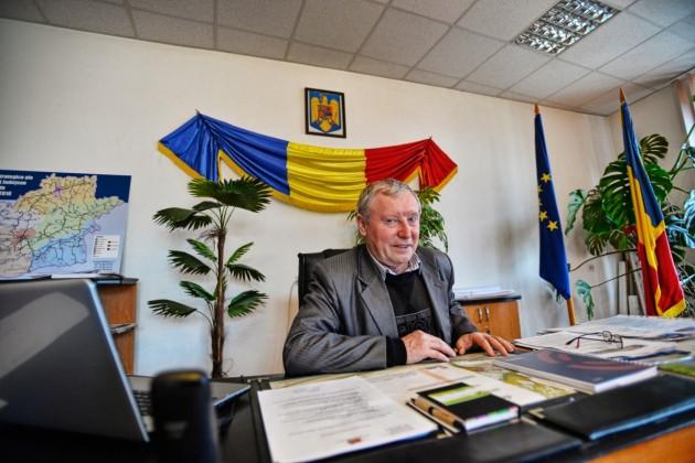 primar Mihai Lienerth vurpar sat comuna ecologica (8)