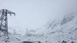 transfagarasan zapada iarna (2)